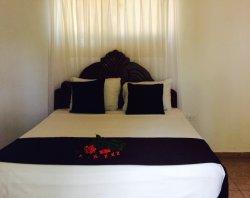 Casa del Sol Hotel Luperon