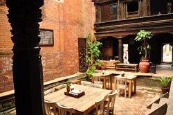 Mayur Restaurant
