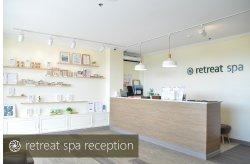 Retreat Spa (Mactan Newtown Branch)