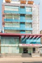 Hotel Alana