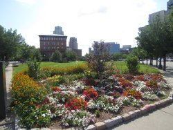 Burnside Park