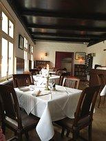 Kromanns Hotel Restaurant