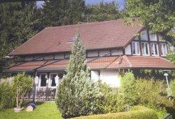 Restaurant Schlupfwinkel