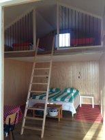 Norraryds Camping & café