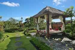 Serene Spa Bali