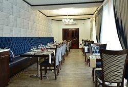 De Breede Restaurant