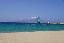 Bigdayz Kitesports