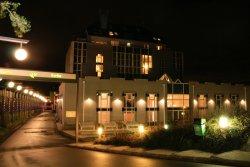 Hotel Olivier