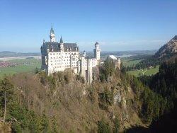 Enjoy Bavaria Tours