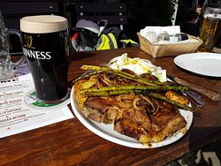 The Otter Pub Inistioge Facebook Otter Inistioge