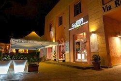 Gallery Show Prato