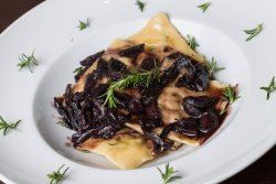 Divino Gastronomia Italiana