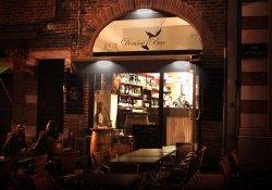 Doremi Bar
