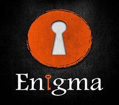 Enigma Room Escape