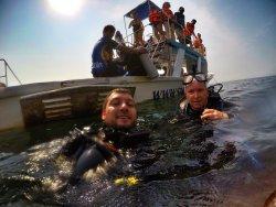 SDA - Swiss Divers Association