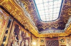 Polovtsov's Mansion