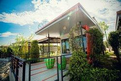Grace-Ilint Resort