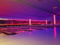 Berolina Bowling Lounge