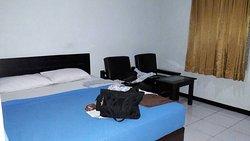 JF Hotel
