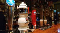 Triskel Tavern
