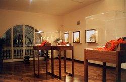 Museo del Corallo Ascione
