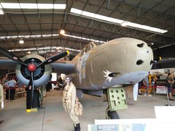 RAAF Amberley Aviation Heritage Centre