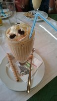 Ice Caffee