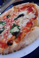 Napoli's Pizza & Cafe Fukuoka Shime