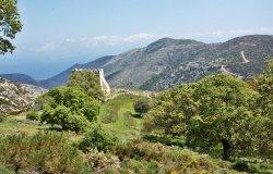 Monastery of Fotodotis