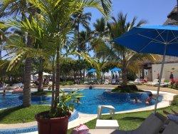 Perfect Place in Puerto Vallarta