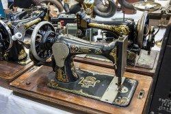 Mercatini dell' Antiquariato e Modernariato