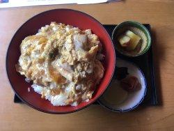 Kameyama-Ya