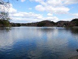 Takamatsu Park