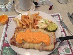 Beltway Diner & Restaurant