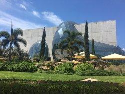 Museo de Dalí