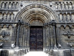 Scots Portal