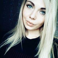 jekaterina_taht