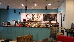 Cafe W