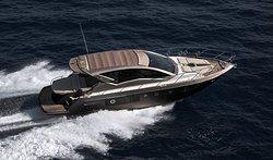 Premium Yachts