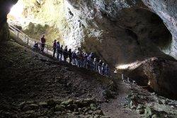 Sontheimer Cave