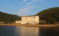 Hotel Satamisaki