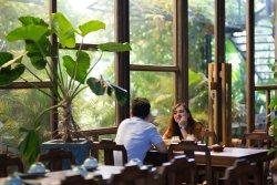 Bui Garden Restaurant