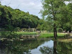Omachi Park