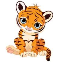 TigerNumber1