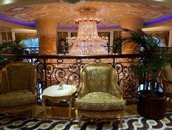Excellent hotel