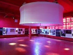 The London Fire Brigade Museum