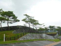 21st Century Forest Park
