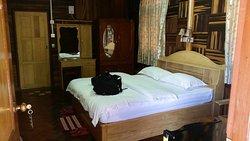 Oak Thar Kyaw Hotel