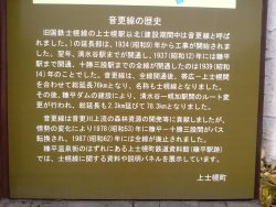 Higashi Heavy Snow Museum