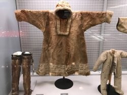 Hakodate Museum of Northern Peoples